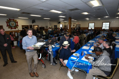 20190505-60th Annual VFW7788 Day for a Vet (80)