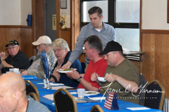 20190505-60th Annual VFW7788 Day for a Vet (81)