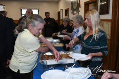 20190505-60th Annual VFW7788 Day for a Vet (82)