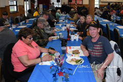 20190505-60th Annual VFW7788 Day for a Vet (83)