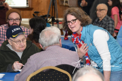 20190505-60th Annual VFW7788 Day for a Vet (84)