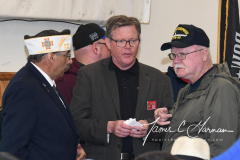 20190505-60th Annual VFW7788 Day for a Vet (85)