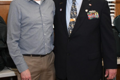 20190505-60th Annual VFW7788 Day for a Vet (86)