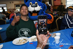 20190505-60th Annual VFW7788 Day for a Vet (89)