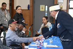 20190505-60th Annual VFW7788 Day for a Vet (9)