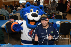 20190505-60th Annual VFW7788 Day for a Vet (90)