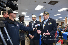20190505-60th Annual VFW7788 Day for a Vet (91)
