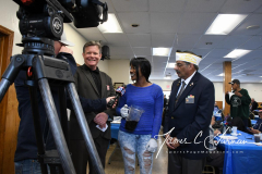 20190505-60th Annual VFW7788 Day for a Vet (92)