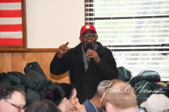 20190505-60th Annual VFW7788 Day for a Vet (93)