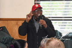 20190505-60th Annual VFW7788 Day for a Vet (94)