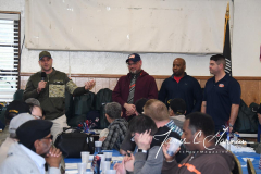 20190505-60th Annual VFW7788 Day for a Vet (95)