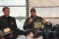 20190505-60th Annual VFW7788 Day for a Vet (96)