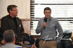 20190505-60th Annual VFW7788 Day for a Vet (98)