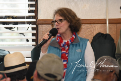 20190505-60th Annual VFW7788 Day for a Vet (99)