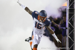 Gallery- AAF Football- Orlando Apollos 21 vs. Memphis Express 17