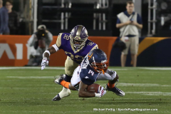 Gallery- AAF Football- Orlando Apollos 40 vs. Atlanta Legends 6