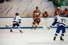 UK vs Bowling Green Hockey - Photo By Jonathan Newsome-2054