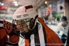 UK vs Bowling Green Hockey - Photo By Jonathan Newsome-2099