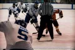 UK vs Bowling Green Hockey - Photo By Jonathan Newsome-2246