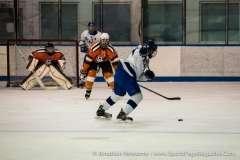 UK vs Bowling Green Hockey - Photo By Jonathan Newsome-2255