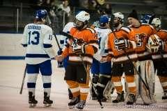 UK vs Bowling Green Hockey - Photo By Jonathan Newsome-2389