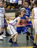 Gallery Amateur Basketball; North End Rec White 4 vs. North End Rec Blue 6 - Photo # 001 (33)