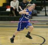 Gallery Amateur Basketball; North End Rec White 4 vs. North End Rec Blue 6 - Photo # 001 (74)