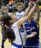 Gallery Amateur Basketball; North End Rec White 4 vs. North End Rec Blue 6 - Photo # 001 (82)