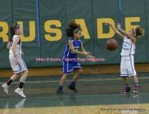 Gallery Amateur Basketball; North End Rec White 4 vs. North End Rec Blue 6 - Photo # 001 (87)