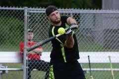 Gallery Amateur Softball Multiple Scoregasms vs. Scared Hitless - # (113)