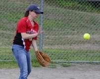 Gallery Amateur Softball Multiple Scoregasms vs. Scared Hitless - # (23)