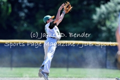 _JBX4336Gallery American Legion Baseball 17U: RCP Post 105 9 vs. East Hartford Post 77 8