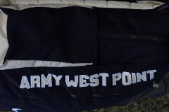 CACC Sprint Football; Post vs. Army - Photo # 109