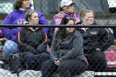 CACC Sprint Football; Post 10 vs. Mansfield 14 - Photo # (805)