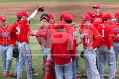 04-12 CIAC BASE; Torrington vs. Wolcott - Photo # (1112)