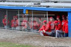 04-12 CIAC BASE; Torrington vs. Wolcott - Photo # (1181)