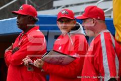 04-12 CIAC BASE; Torrington vs. Wolcott - Photo # (280)