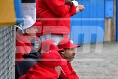 04-12 CIAC BASE; Torrington vs. Wolcott - Photo # (337)