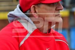 04-12 CIAC BASE; Torrington vs. Wolcott - Photo # (751)