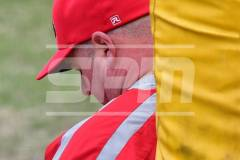 04-12 CIAC BASE; Torrington vs. Wolcott - Photo # (886)