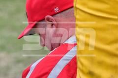 04-12 CIAC BASE; Torrington vs. Wolcott - Photo # (886)