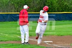 05-10 Gallery CIAC BASE; St. Paul vs. Wolcott - Photo # (83)