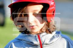 05-22 Gallery CIAC BASE; Wolcott vs. ST. Paul - NVL T. SF's - Photo # 175