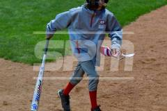 06-08 CIAC BASE; Class M Finals - Wolcott vs. St. Joseph - Photo # 1767