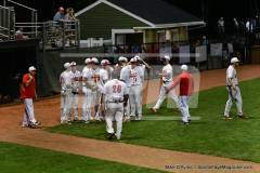06-08 CIAC BASE; Class M Finals - Wolcott vs. St. Joseph - Photo # 2130