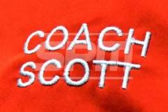 06-08 CIAC BASE; Class M Finals - Wolcott vs. St. Joseph - Photo # 2579