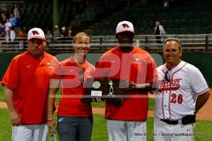06-08 CIAC BASE; Class M Finals - Wolcott vs. St. Joseph - Photo # 2633