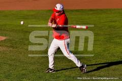 06-08 CIAC BASE; Class M Finals - Wolcott vs. St. Joseph - Photo # 325