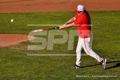 06-08 CIAC BASE; Class M Finals - Wolcott vs. St. Joseph - Photo # 326