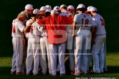 06-08 CIAC BASE; Class M Finals - Wolcott vs. St. Joseph - Photo # 560